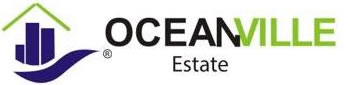 Oceanville Estate Limited